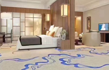 广东满铺地毯厂家-满铺地毯供应商