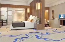 广东满铺地毯生产商-满铺地毯定做厂家
