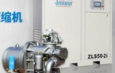 中山宏楷机电分析未来空气压缩机发展