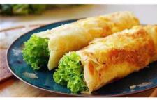 洛阳新安县专业小吃培训学费机构