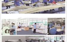 好消息深圳彩盒生产厂家定制量大价优、品质优越