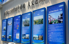 广告宣传展示灯箱-超薄灯箱青海唐人广告设计有限公司口碑一流