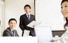 宝山区外语培训哪家教学质量好