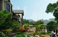 不知道如何设计和打理庭院花园?看了就知道了。