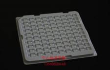 佛山水果盒吸塑盒哪里有生产?振发吸塑加工技术专业信得过欢迎来访