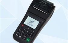 珠海IC卡控水器,澡堂水控机 多少钱