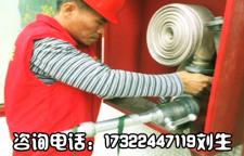 惠州消防安全评估找哪家-安富消防服务过上千家企业欢迎微信咨询