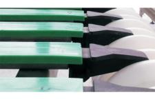 江苏扬州尼龙导轨生产基地口碑产品齐聚金陵,再铸辉煌
