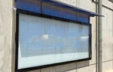 青海西宁不锈钢管道表面钝化膜的保护