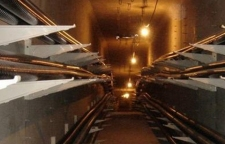 广州番禺厂房漏水影响施工,厂房防水补漏华浪有妙招欢迎大家指导