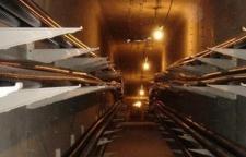 广州地下室防水补漏一站式解决方案期待我们有火花的碰撞