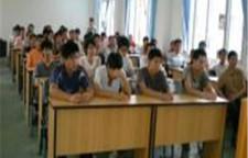 广州学叉车学校-持程天下,共闯未来欢迎对比