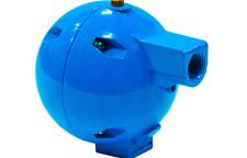 火炬优质的低压空压机报价维修欢迎随时拨打业务专线咨询