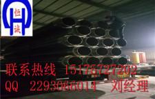高压发泡聚氨酯预制发泡保温无缝管生产厂家价格