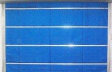 河南防火卷帘门的技术标准