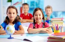 智博睿特教育|浅析开发右脑的重要性