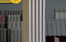 滨州钢管六柱散热器自营厂家