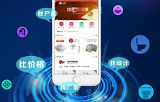 江阴企业网络推广要多少钱