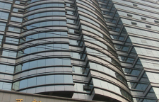 西安高新区电梯广告公司,小区电梯广告,比传统营销方式更精准欢迎洽谈