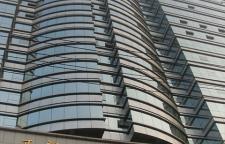 西安高新区电梯广告设计,看板广告,西北专业电梯媒体运营商欢迎介绍