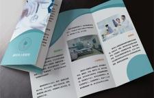 东莞正规的印刷品质有保障