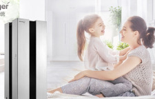 购物狂欢,空气净化器十大排名品牌大推荐