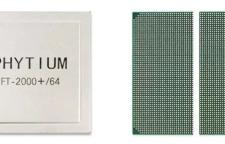 """国产CPU乘风破浪,华北工控携手飞腾推出国产""""芯""""工业主板"""