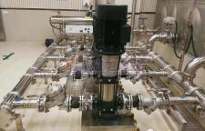 福建省二次供水改造,不锈钢管可选择