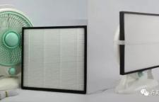 第二代无染纱窗和新风系统和空气净化器的区别