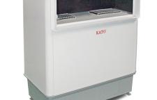 银行采购KATO金库专用空气净化器的真正原因