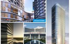 深圳医院设计哪家好,创新为重就在山东设计三分院