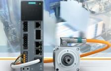 西门子推出新的伺服电机带动维修行业的发展