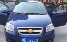 上海荣耀浅析二手车回收价格的四大影响因素