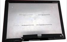 专业触摸屏维修公司——欧美联告诉你触摸屏的原理