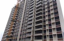 护栏做的好,还怕老婆会跑?深圳市华邦护栏工程