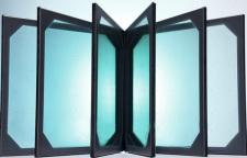 贵州华森科技有限公司——钢化玻璃的发展简介