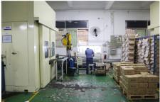 四川呼吸机马达华恒达为客户提供高质量的定制服务欢迎大神来扰