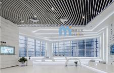 上海摩通文化浅析互动展厅设计的新方向