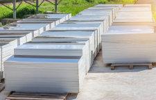 贵州兴万泰——玻镁板材质的好处和缺点是什么