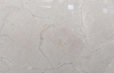 银川别墅装修石材厂A外墙面石材安装重点检查石材和