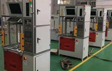 金华油底壳气密检测设备质量怎样,推荐木源机械售后完善