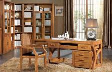 """欧蒙桐木生态板制作的家具寓意好在哪里呢""""凤凰栖梧桐"""""""