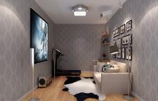 高品质的产品,意萨曼地板整装用艺术点缀你的生活、 美化空间