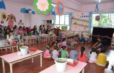 重庆对于幼师专业的基本要求有哪些