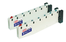 高速冲床滑块锁固泵要多少钱-断电不失去磁力欢迎光临
