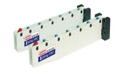 惠州注塑机快速液压码模夹多少钱,减少换模时间来电采购
