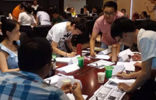 桂林兴安县优质企业管理培训课程时间怎么安排