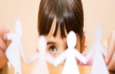 多特儿童专注力—3个最实用的小方法,锻炼孩子的注意力