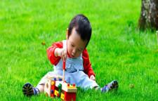 多特儿童专注力:提高孩子注意力的12个方法