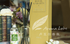 购物中心香气休息区香味-口碑一流的香氛礼盒制造商